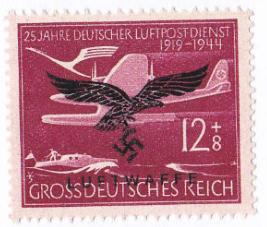 Luftwaffe 1