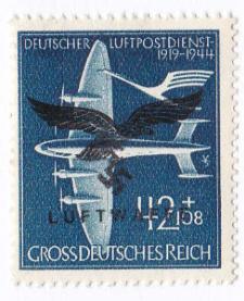 Luftwaffe 2