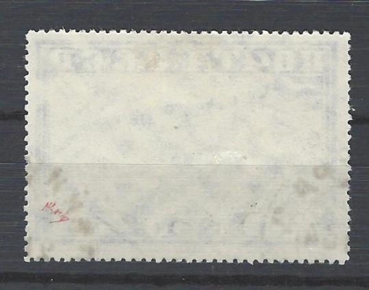 Lz 127 b