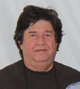 Bernard Sola