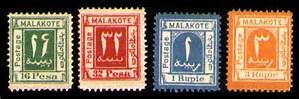 Malakote