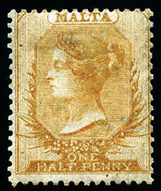 Malte 1860