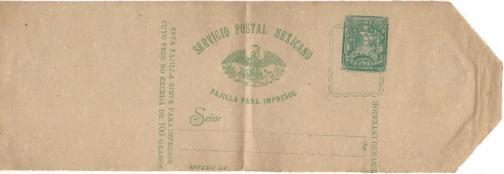 Mexico2 1
