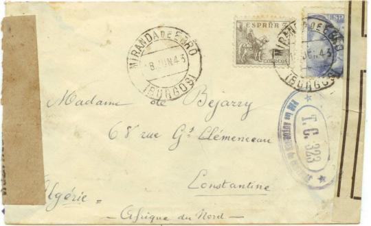Miranda43 argelia bejarry copia
