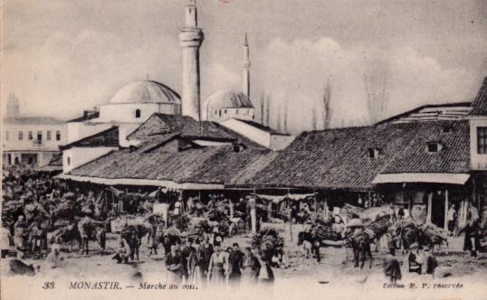 Monastir 2
