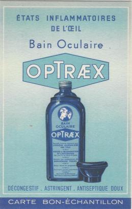 Optraex 1