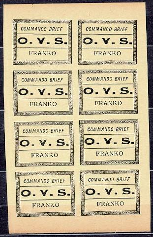Ovs1 1