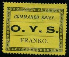 Ovs3 1