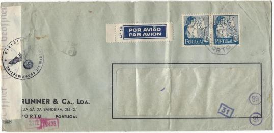 Portugal1 001