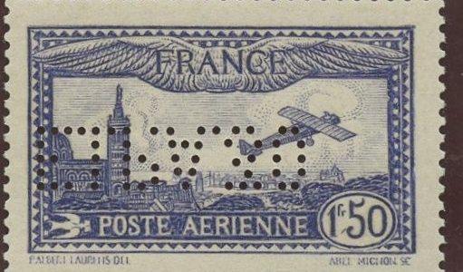 Poste aerienne ok 511x300