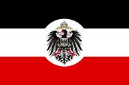 Reichskolonialflagge