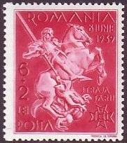 Roumanie 10