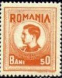 Roumanie 11