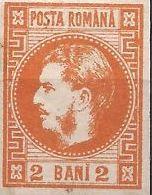 Roumanie 4