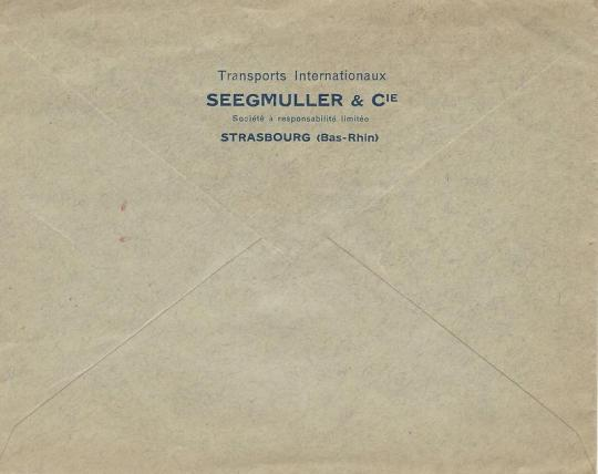 Seegmuller 2