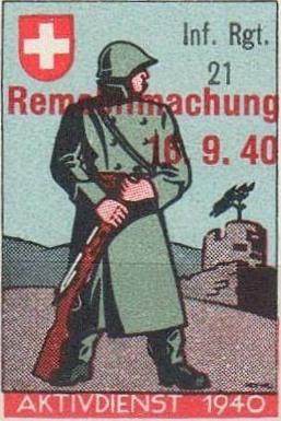 Soldaten5