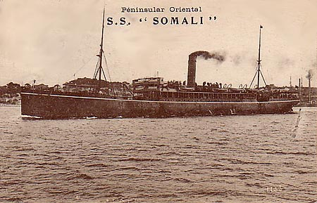 Somali 298