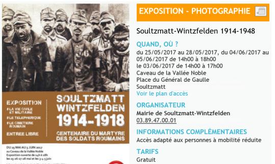 Soultzmatt1