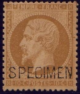 Specimens2