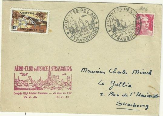 Strasbourg1946 0006