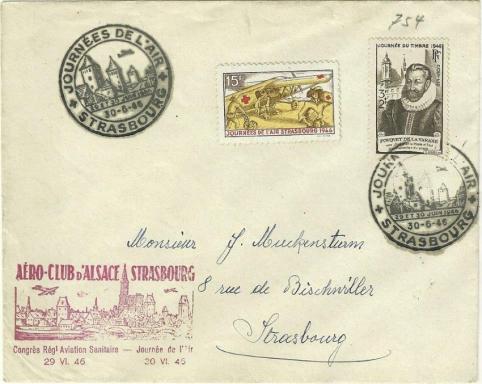Strasbourg30 6 0007