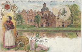 Suchard 3