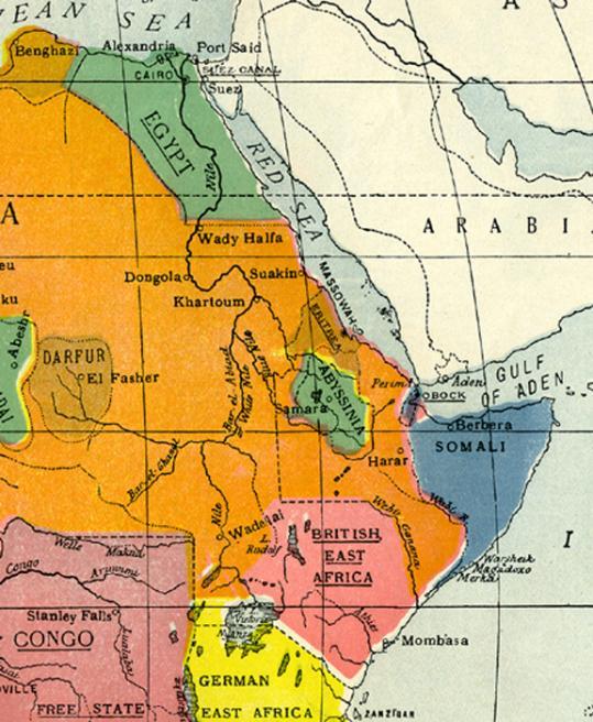 Sudan1a
