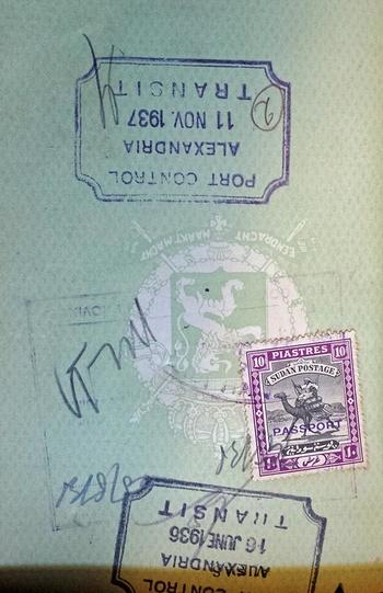 Sudan3