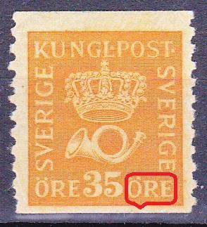 Suede 1921 36