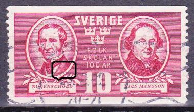 Suede 1942