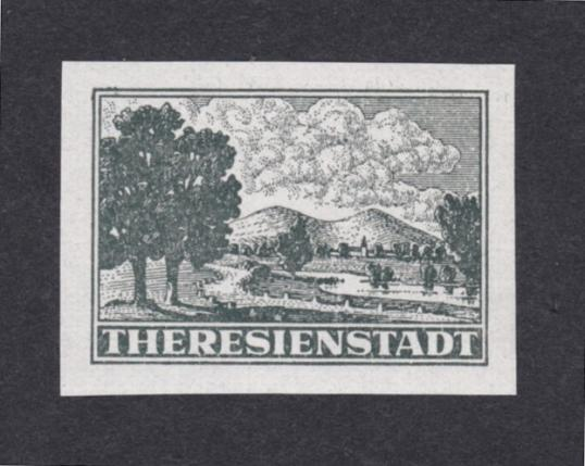 Therensienstadt