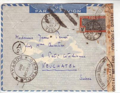 Togo 3