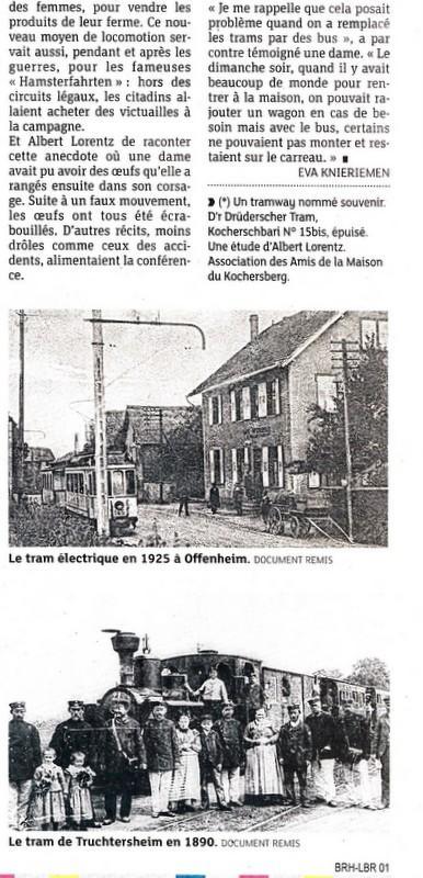 Tram truch2
