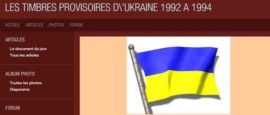 Ukraine 22