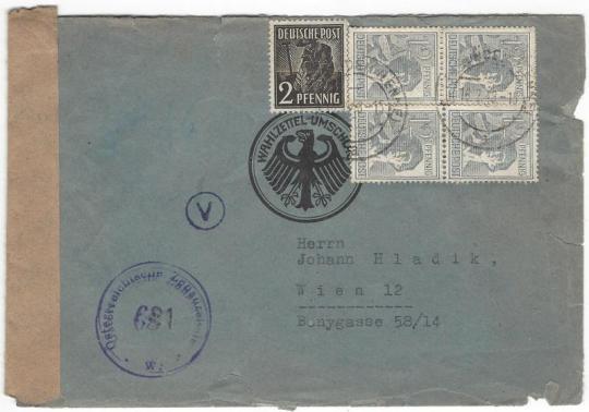 Wien1 1