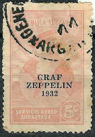 Zeppelin 001