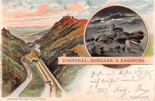 Zornthal